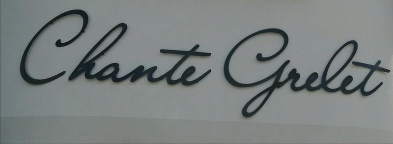 Hôtel Chante Grelet Châtel Guyon