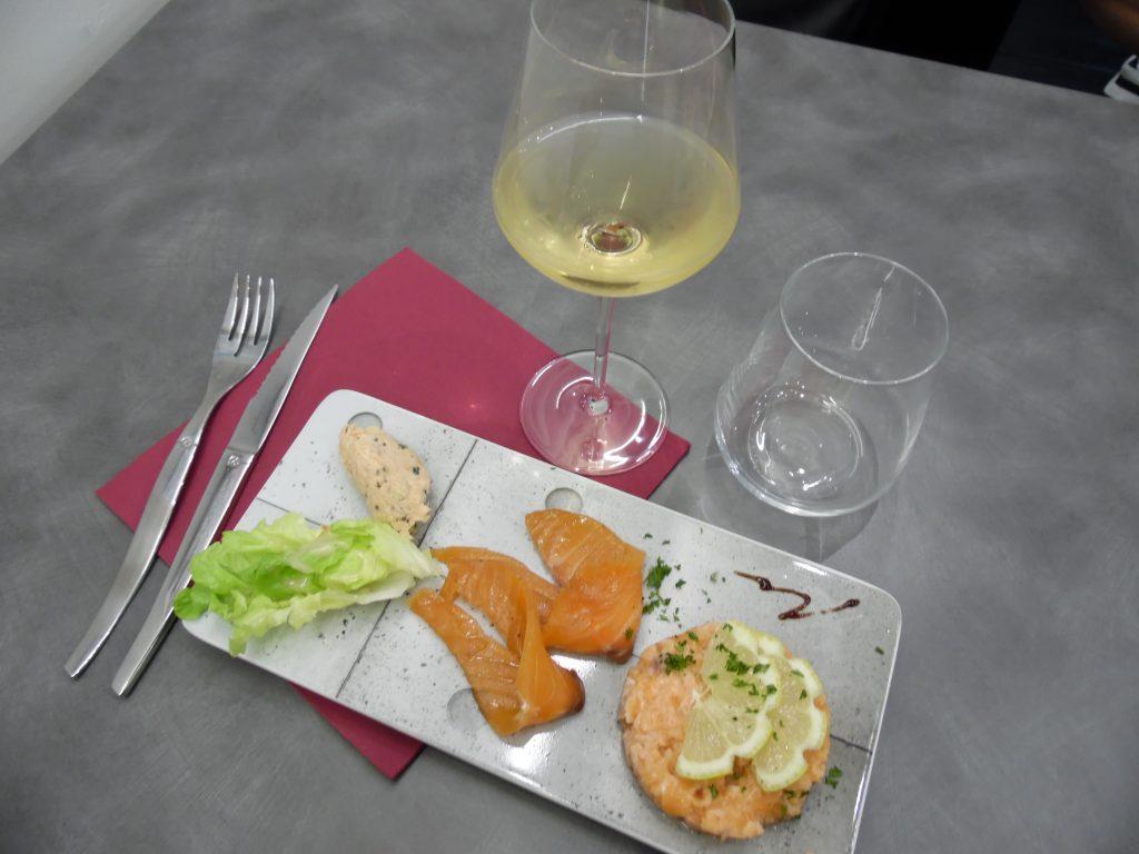 Restaurant Châtel Guyon