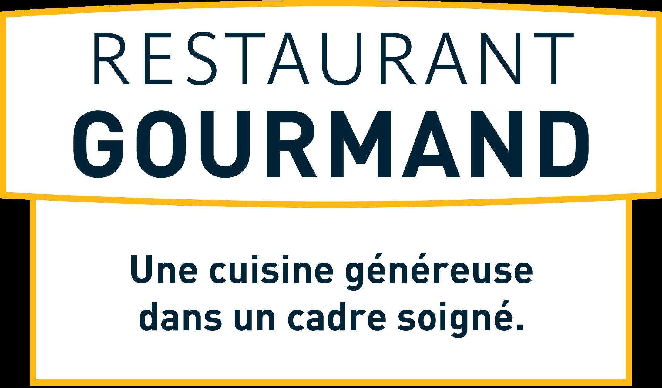 Logis Restaurant